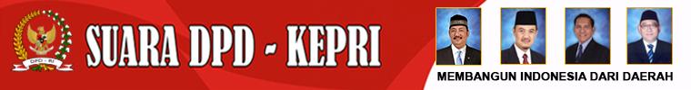 DPD-KEPRI