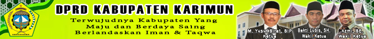 DPRD-Kab-Karimun