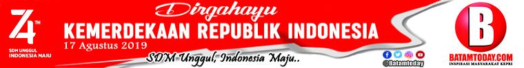 Banner-Batamtoday