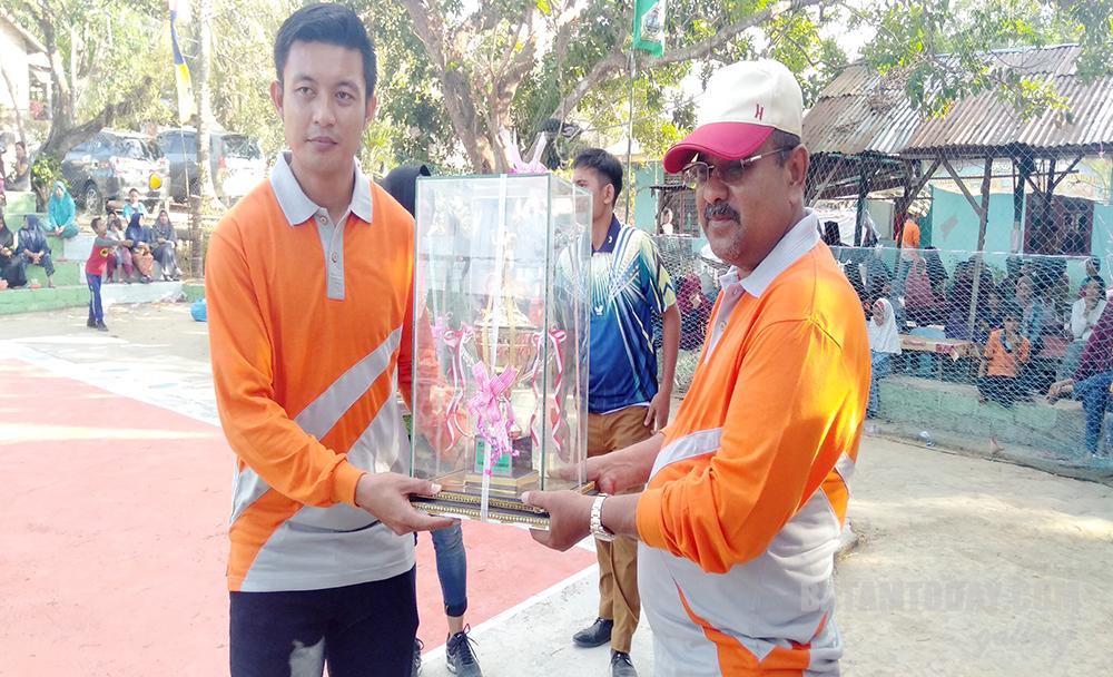 1.-Kejuaraan-KBK-Cup-IV-Karimun-2020.jpg
