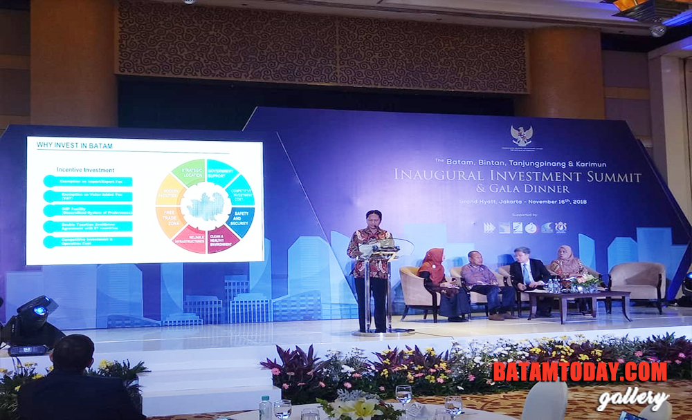 BP-Batam-Berpromisi-di-Inaugural-Investment-Summit-20181.jpg