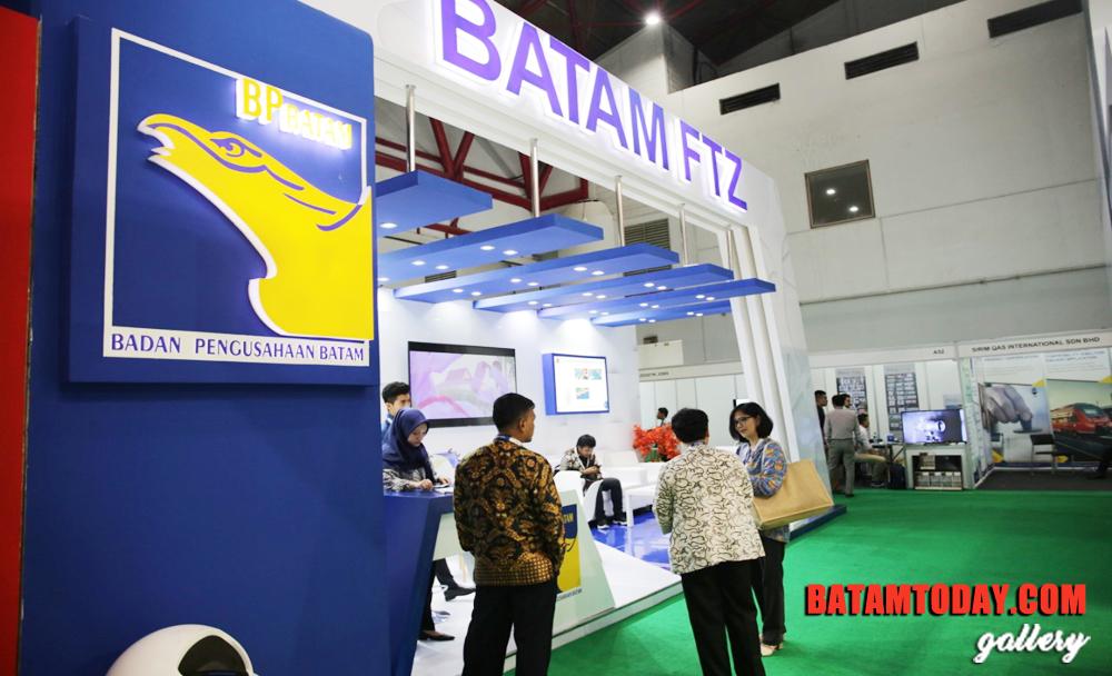 BP-Batam-Berpromosi-di-Pameran-IIW-Jiexpo20181.jpg