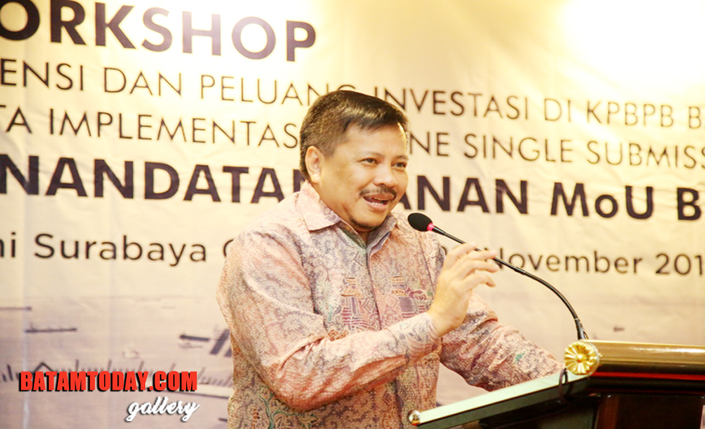 BP-Batam-Gelar-Workshop-di-Surabaya1.jpg