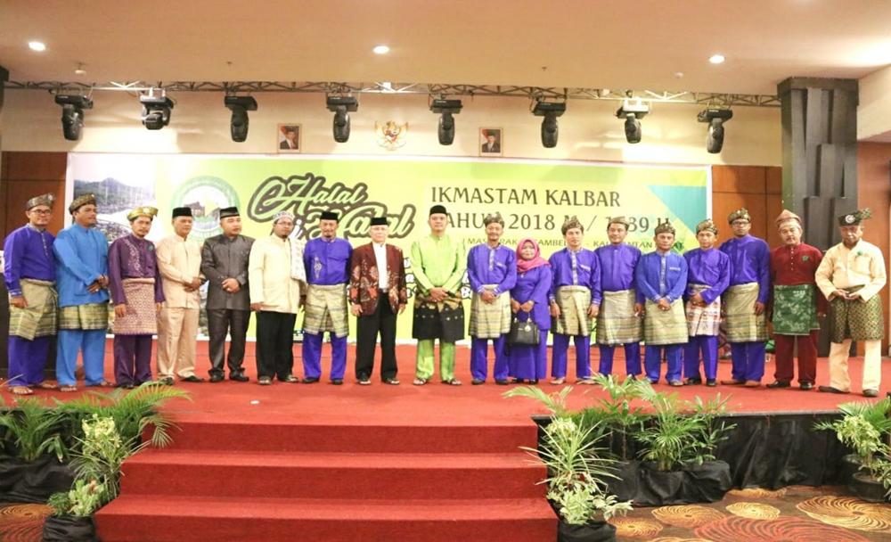 Bupati-HalalBihalal-Kalbar1.jpg