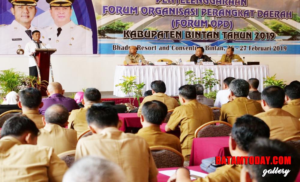 Forum-OPD-Bintan-20191.jpg