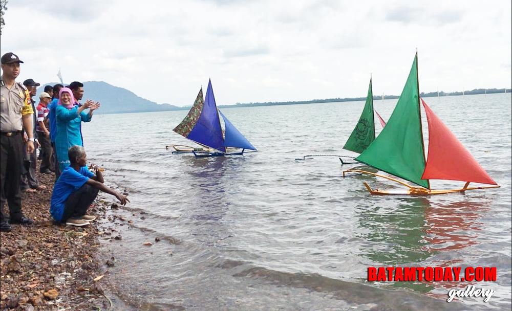 Jong-Race-Utara-Bintan-2019-1.jpg