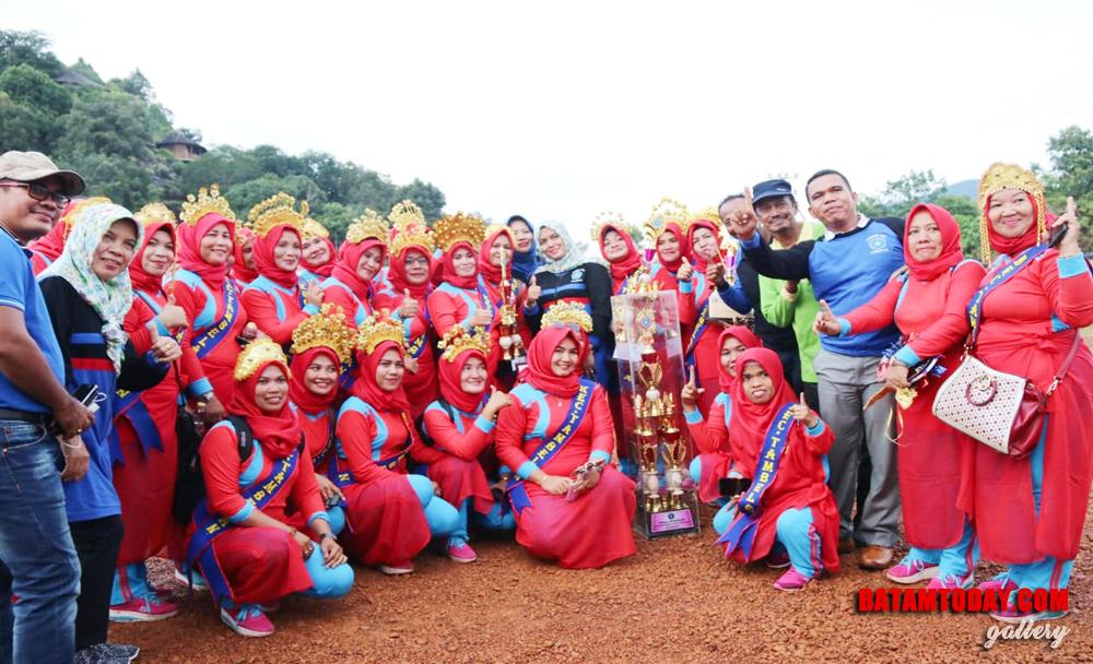 Kec-Tambelan-Juara-Umum-Jambore-PKK-Kabupaten-Bintan-20181.jpg