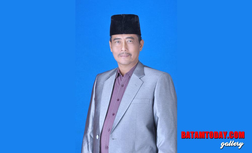 Muhammad-Da`i-1.jpg