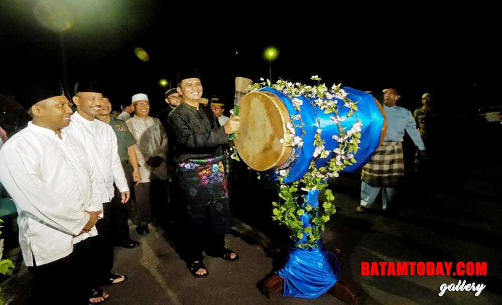 Pawai-Idul-Fitri-Bupati-Bintan1.jpg