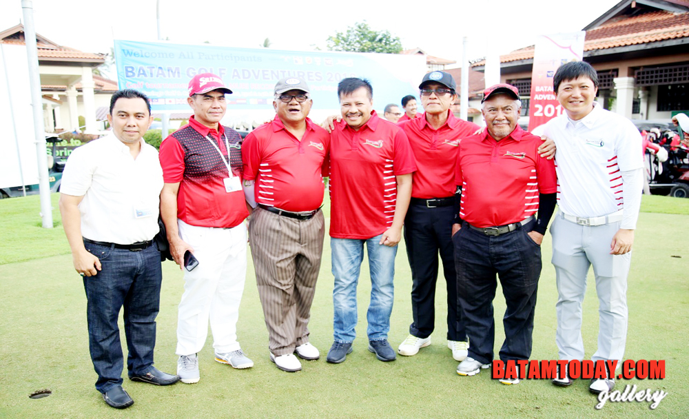 Turnament-Golf-Adventures-BP-Batam1.jpg