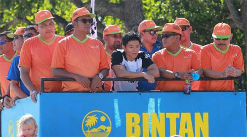 bintan-triathlon2.jpg