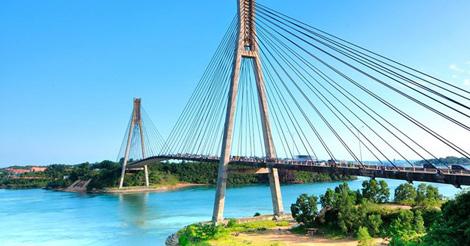 007_jembatan_barelang01.jpg