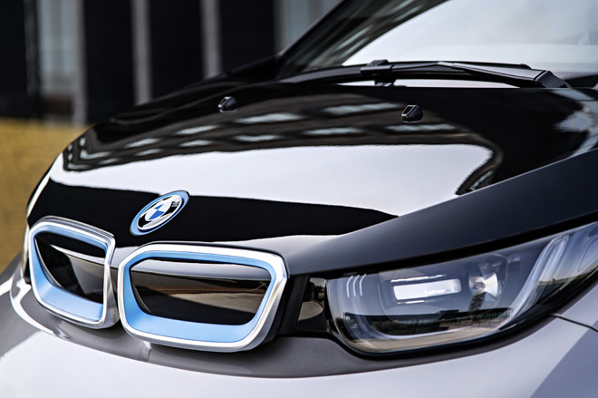 2-BMW-i3-first-all-electric-vehicle.jpg