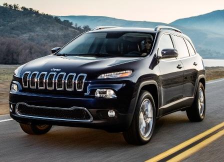 2014-Jeep-Cherokee-front-three-quarter-motion.jpg