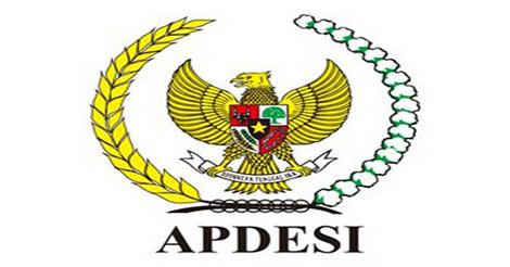 20200225_apdes-1.jpg