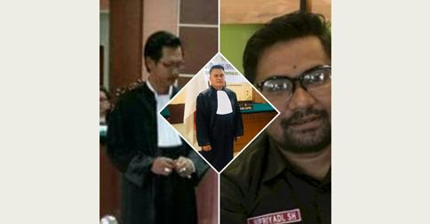 3-advokat.jpg