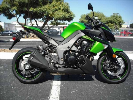 58473-2012-kawasaki-z1000-green-edition-2013-2014-motorcycle_1280x720.jpg