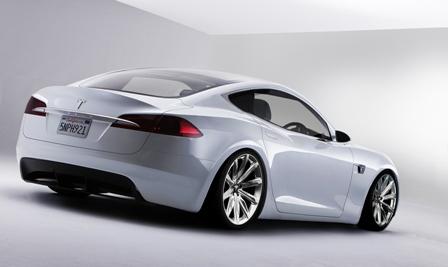 87df790d_Tesla_coupe_S_concept_by_Kretiins.jpeg
