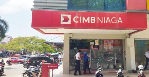 A-BANK-NIAGA-BATAM.jpg