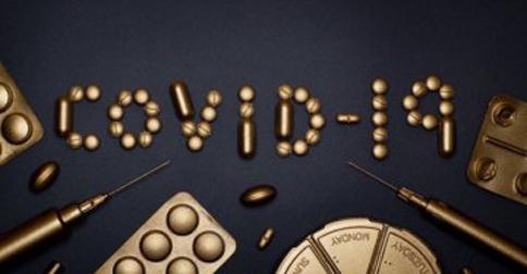 A-Ilustrasi-obat-COVID-19.jpg