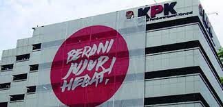 A-KPK-GEDUNG.jpg