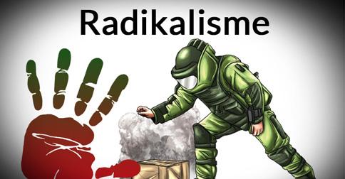 A-Radikalisme-ilustrasi.jpg