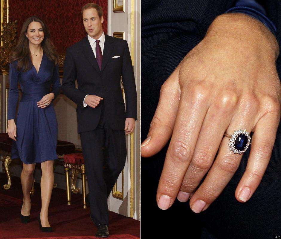 A-Royal-Engagement-A-Royal-Ring.jpg