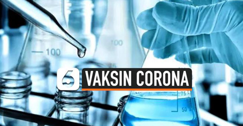 A-VAKSIN-CORONA.jpg