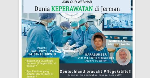 A-WEBINAR-PERAWAT-JERMAN.png