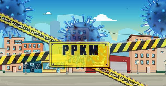 A-ilustrasi-PPKM1.jpg
