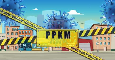 A-ilustrasi-PPKM10.jpg