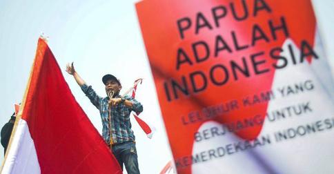 A-ilustrasi-separatisme-papua_(1).jpg