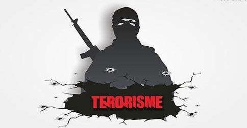 A-ilustrasi-terorisjpg.jpg