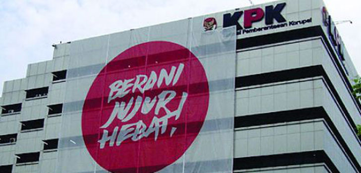A-kantor-kpk1.jpg