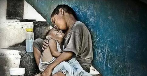 A-lustrasi-angka-kemiskinan.jpg