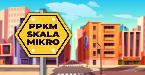 A-ppkm-mikro-ils.jpg