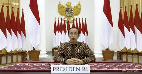 A-presiden-jokowi17.jpg