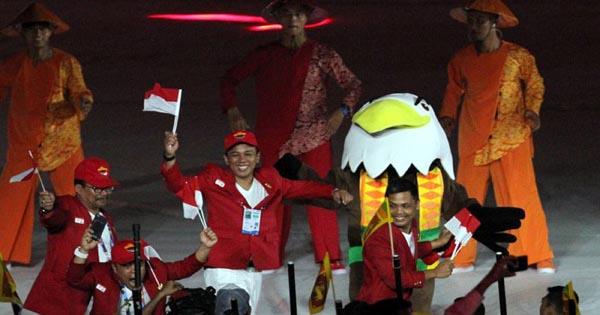 APG_indonesia.jpg
