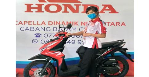 AR1-Honda-Promo-Juni2020.jpg