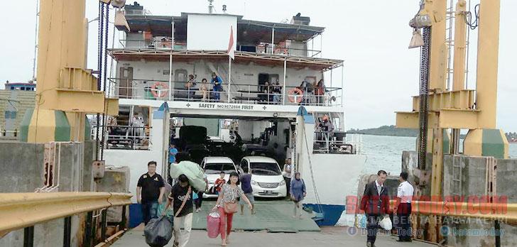 ASDP-Tanjunguban-728x349.jpg