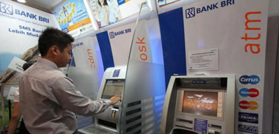 ATM-BRI.jpg