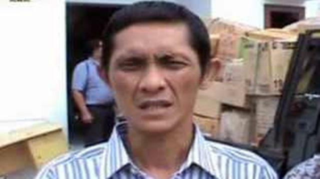Agussyuriawan,_Ketua_KPU_Lingga.jpg