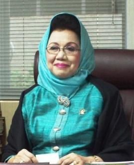 Aida-Ismeth-Abdullah1.JPG