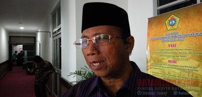 Anwar-Hasyim-OK1.jpg