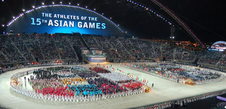 Asian-games-venue1.jpg