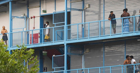 Asrama-Migran-Di-Singapura.jpg