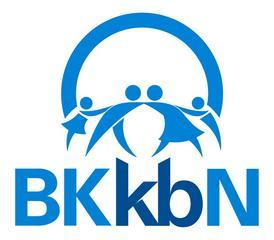 BKKBN1.jpg