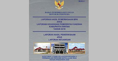 BPK1.jpg