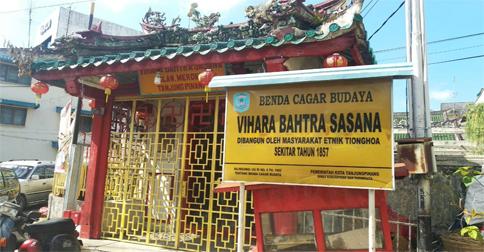 Bahtra-Sasana-TPI.jpg