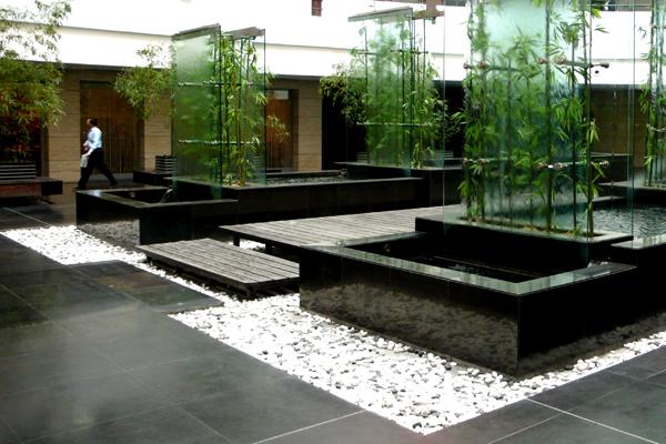Bambu_Mampu_Mempercantik_tampilan_Ruang_dalam_rumah_anda_dan_menambah_kesan_teduh.jpg